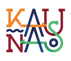 Kauno_savivaldybe_logo