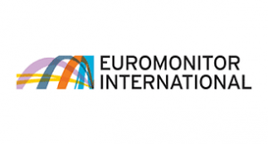 euromonitor_internationa_logo