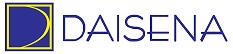 Daisena_logo1