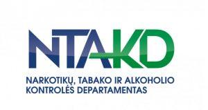 ntakd-logotipas-5a56290fe5035